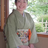 staff_iwafujisan