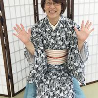 staff_kayosan