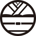ひろしまきもの遊び - 広島で着物を通じて日常を愉しむ提案とコミュニティづくり